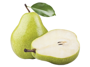 EastCoast Vapor E-Liquid Nice Pear Salt-Nicotine