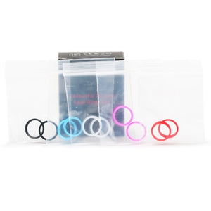 Kangertech Sub/Top Tank Replacement Seals