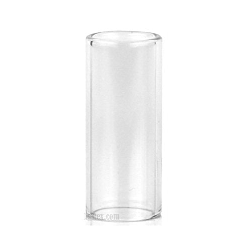 Kangertech Aerotank Mini replacement glass