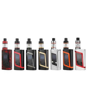 Smok alien kit