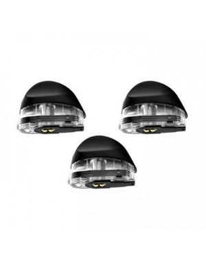 Aspire Cobble Pods 3-Pack