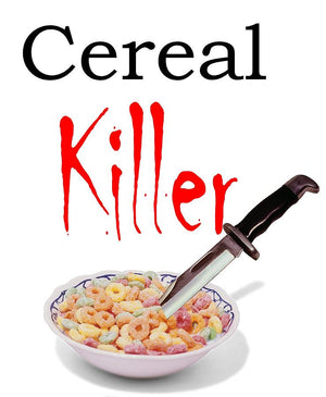 eastcoast vapor e-liquid cereal killer