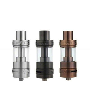 uwell crown 2 tank