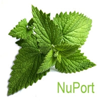 eastcoast vapor e-liquid nuport