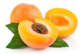 EastCoast Vapor E-Liquid Apricot