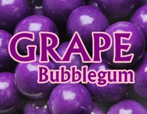 eastcoast vapor e-liquid grape bubblegum