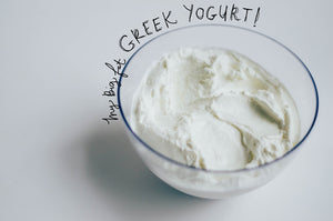 EastCoast Vapor E-Liquid My Big Fat Greek Yogurt