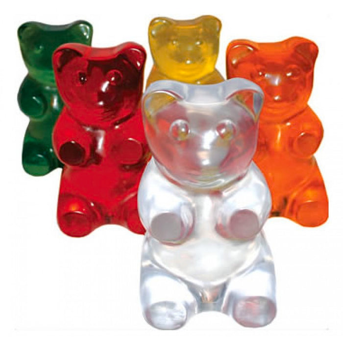 eastcoast vapor e-liquid gummy bearz