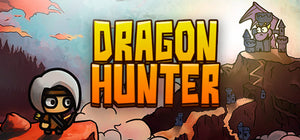 eastcoast vapor e-liquid dragon-hunter