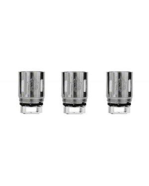 Smok TFV8 coils t6 (.2ohms) 3 pack