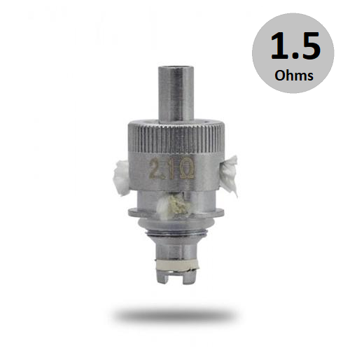 innokin iclear 16d coils (1.5ohms) 5 pack