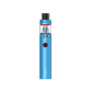 Smok v8 stick kit
