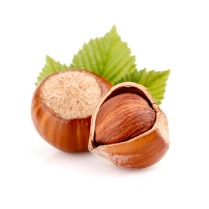 eastcoast vapor e-liquid hazelnut