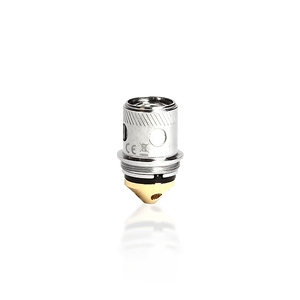 uwell crown 2 coils .5ohms