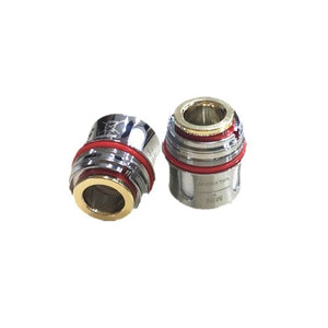 uwell valyrian coils (.15ohms) 2 pack