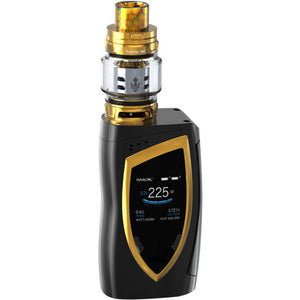 SmokTech Devilkin Kit