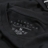 DEATH STRANDING Sweat a capuche FRAGILE EXPRESS