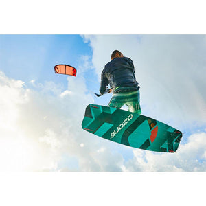 Ozone Alpha V1 Kite Only
