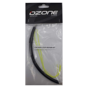 Ozone Megatron chickenloop repair kit medium