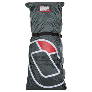 Ozone Performance Compression Bag
