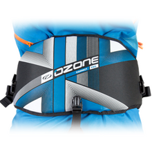 Ozone Snowkite Harness CONNECT Pro