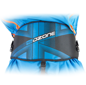 Ozone Snowkite Harness CONNECT Backcountry