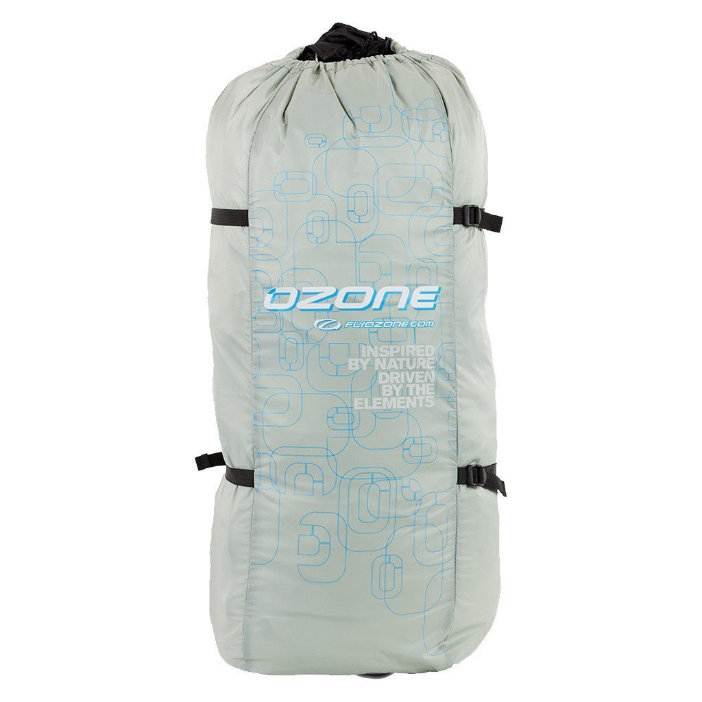 Ozone Compression Inner Bag Small