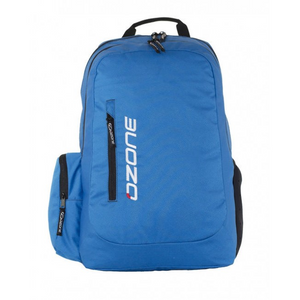 Ozone Backpack