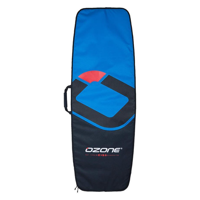Ozone Twin Tip Board Bag 145cm