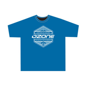 Ozone Tech Shirt Short Sleeve