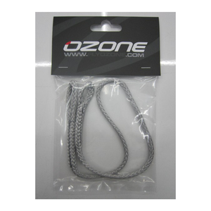 Ozone Race Bar V2 Trimmer Bracket Line (810mm)