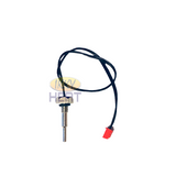 IKKY HEAT, Thermistor Temperature Sensor Replacement iHeat Brand, Model M, S - Large