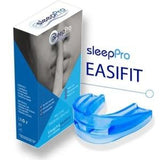 Stop Snoring with SleepPro Easifit