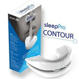 sleepPro Contour Adjustable Stop Snoring Device