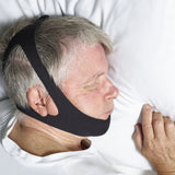 Stop Snoring Chin Strap by SleepPro