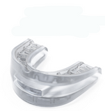 SleepPro Sleep Tight Stop Snoring Mouthguard