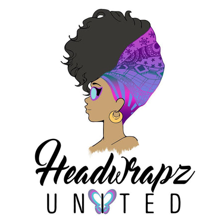 Headwrapz United