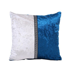 Porcelain Pillow Case