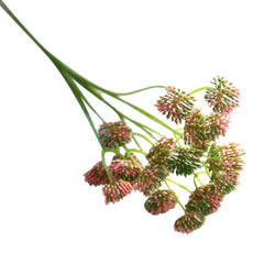 Artificial Dandelion Hydrangea Decor