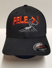 Load image into Gallery viewer, PELE>I FLEXFIT Hat