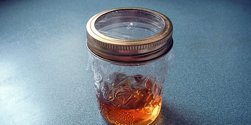 5 Best Ways to Get Rid of Fruit Fly in the House   Homemade Fly