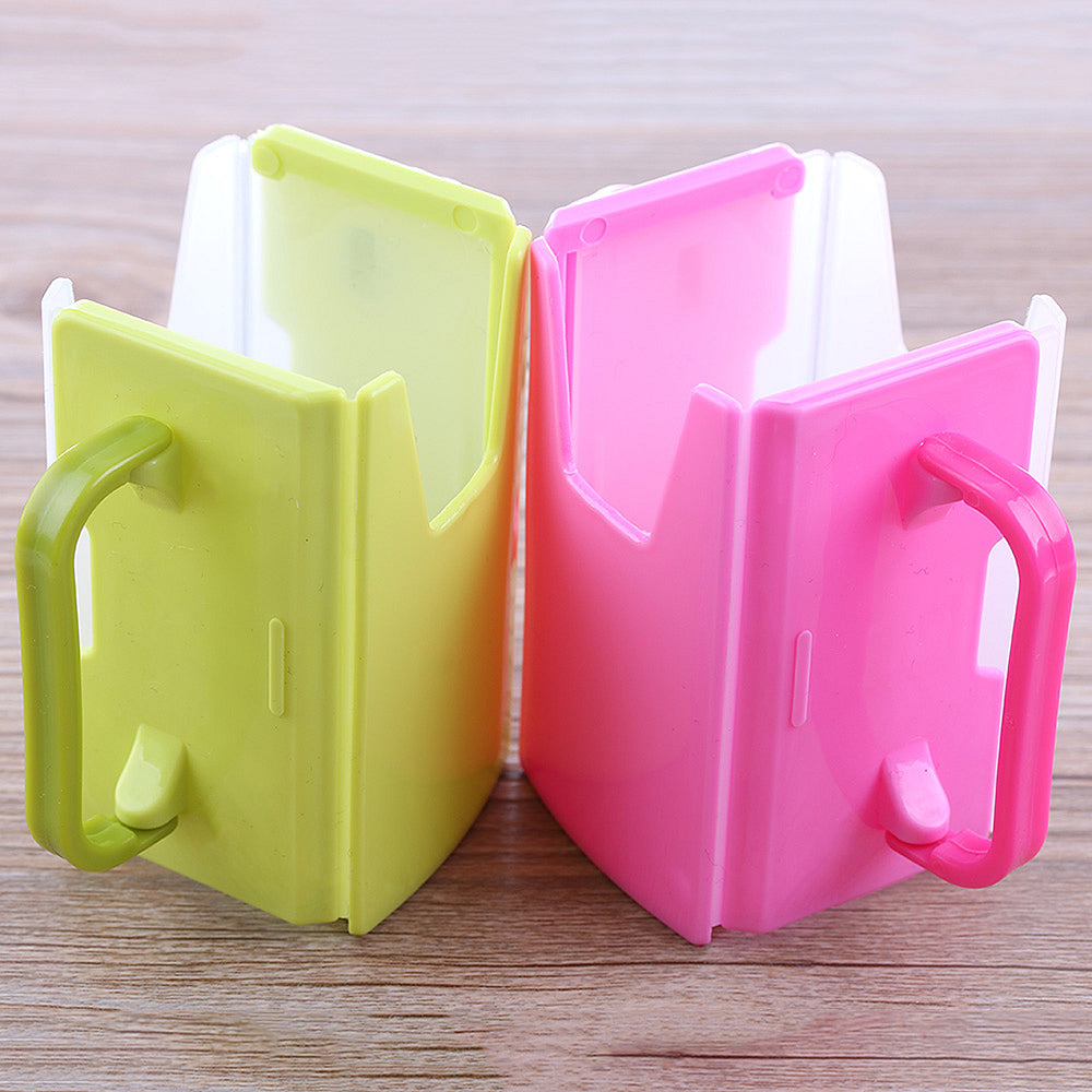 Baby Drinks Carton Holder