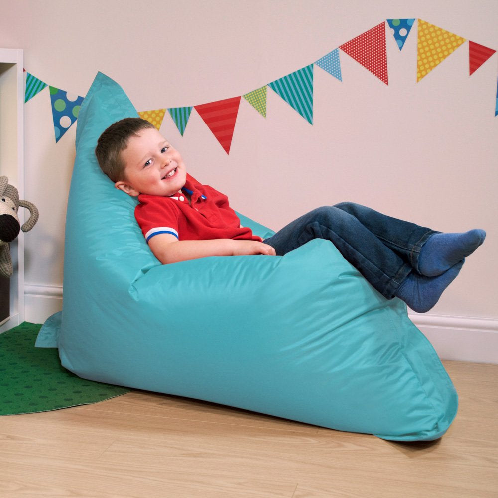 Bean Bag Bazaar Kids Big Bag