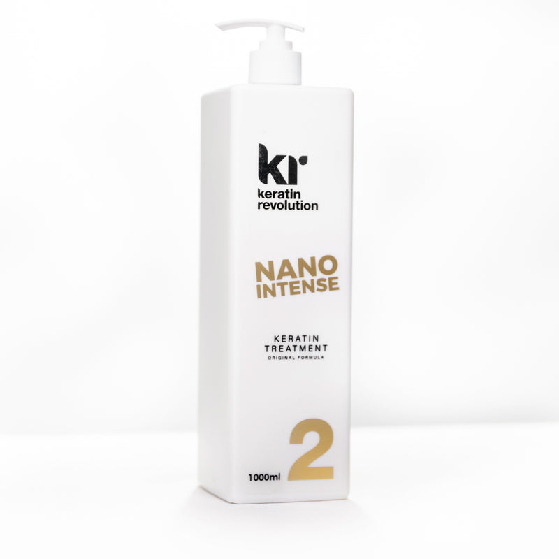 BEST SELLER. KERATIN TREATMENT 1000ML + FREE SHIPPING