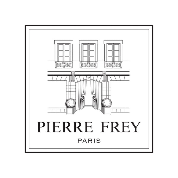 Pierre Frey Wallpaper