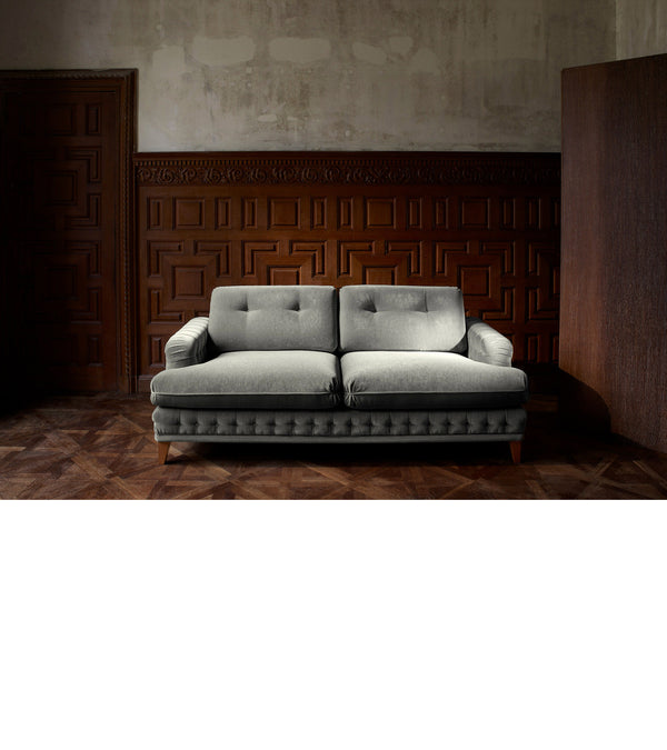 Pierre Frey Furniture