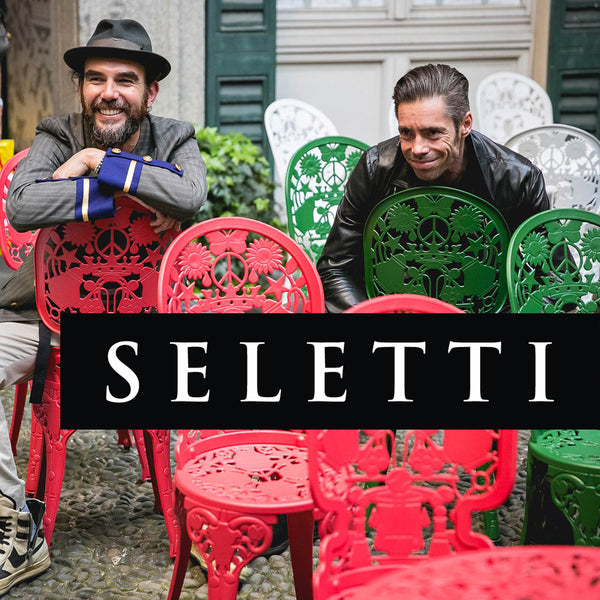 Seletti Furniture