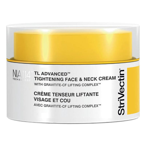 TL Advanced™ Tightening Neck Cream PLUS - StriVectin