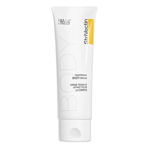 Crepe Control™ Tightening Body Cream - StriVectin
