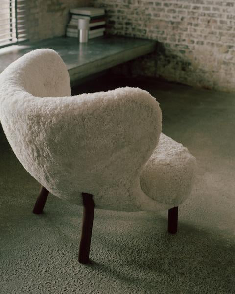 Little Petra - Chair - &Tradition